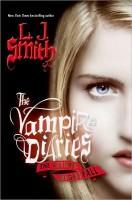 L. J. Smith, The Vampire Diaries: The Return: Nightfall