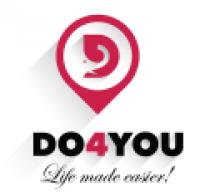 Do4You - www.do4you.net