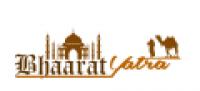Bhaarat Yatra - www.bhaaratyatra.in