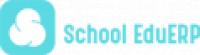 School EduERP - www.schooleduerp.com