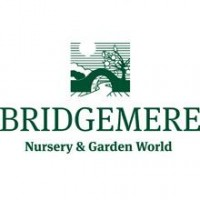 Bridgemere Garden Centre