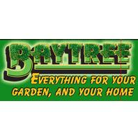 Baytree Garden Centre