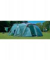 Pro Action 6 Person 2 Room Tent  sc 1 st  Review Centre & Pro Action 6 Person 2 Room Tent Tent Reviews | Tents | Review Centre