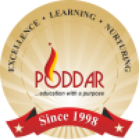 Poddar International College - www.poddarinstitute.org