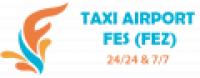 Taxi Airport Fes - www.taxi-fes-airport.com
