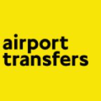 Taxi Airport Agadir - www.taxi-airport-agadir.com