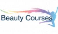 Beauty Courses Noida - www.beautycoursesnoida.com