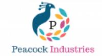 Peacock Industries - www.fibersheetsupplier.com