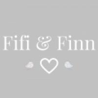Fifi & Finn - www.fifiandfinn.com