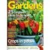 Gardens Monthly