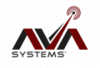 AVA Systems Signals - www.avasystemssignals.com