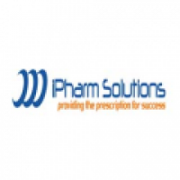 iPharm Solutions - www.ipharm-solutions.com