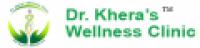 Dr Khera's Wellness Clinic - www.drkheras.com