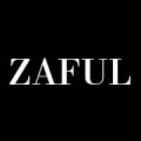 Zaful - www.zaful.com