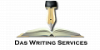 Das Writing Services - www.daswritingservices.com