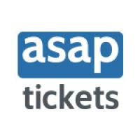 ASAP Tickets Services www.asaptickets.com