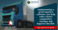 Ekavat - www.ekavat.co.uk