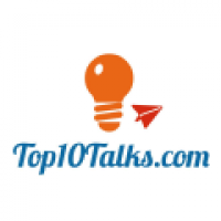 Top10 Talks - www.top10talks.com