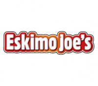 Eskimo Joe's - www.ejslush.com.au