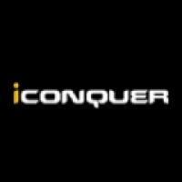 iConquer - www.iconquer.com