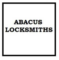 Abacus Locksmiths - www.abacuslocksmiths.com