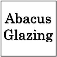 Abacus Glazing - www.abacusglazing.co.uk