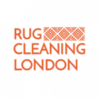 Rug Cleaning London - www.rugcleaninglondon.co.uk