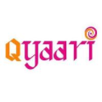 Qyaari - www.qyaari.com