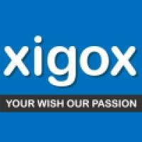 Xigox - www.xigox.com