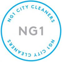 NG1 City Cleaners - www.ng1citycleaners.co.uk