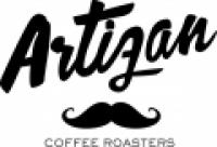 Artizan Coffee - www.artizancoffee.com