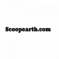 Scoopearth - www.scoopearth.com