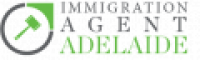 Immigration Agent Adelaide - www.immigrationagentadelaide.com.au