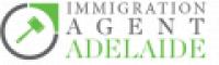 Immigration Agent Adelaide - www.immigrationagentadelaide.com.au
