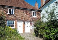 Rose Cottage, Hythe