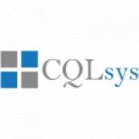 CQLsys Technologies Pvt Ltd - www.cqlsys.com