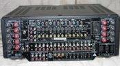Denon AVR-4802R