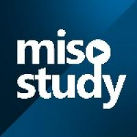 Misostudy.com - www.misostudy.com