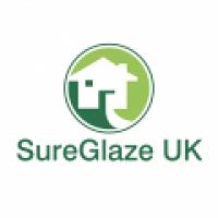 SureGlaze UK Limited - www.sureglazeuk.co.uk