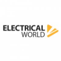 Electrical World - www.electricalworld.com