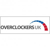 Overclockers UK www.overclockers.co.uk (Post February 2012)