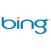 Bing www.bing.com