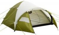 Ambience Peridot air tent