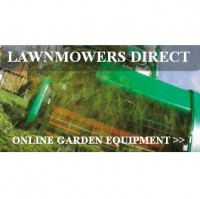Lawnmowers Direct - www.lawnmowersdirect.co.uk