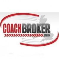 Coach Broker