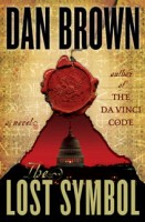 Dan Brown, The Lost Symbol