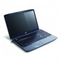 Acer Aspire 6930G
