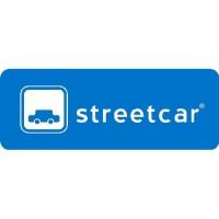 StreetCar - www.streetcar.co.uk