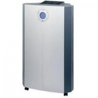 Amcor Plasma Cool Portable PC-14E Air Conditioner