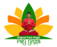 Ray Yoga Studio - www.rayyogastudio.ca